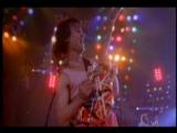 Led Zeppelin,Van Halen - rock'n'roll(mix1973,1986)