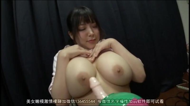 Вк японские порно актрисы