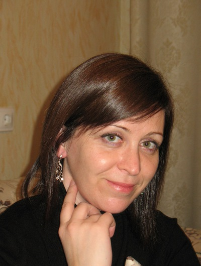 Василиса Васильева