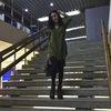 katy_cat_kisa