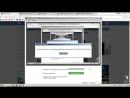 Live: GTA SA:MP 0.3e | APOCALYPSE