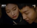 A Korean Odyssey [화유기 롱버전] 이승기, 오연서와 계약 성사 완료! 171223 EP.1