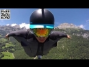 What Is Your Greatest Fear - Wingsuit Proximity