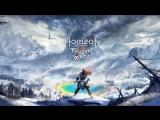 [Стрим] Horizon: Zero Dawn - The Frozen Wilds