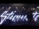 Stigmata - восток (feat. Гарри Топор)