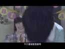 飛輪海 Fahrenheit Mr.Perfect Official MV 偶像劇「絕對達令」片頭曲-nloC3Ypg9x0