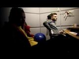 Жак Энтони - Молодой король (Саундтрек к Черной Пантере)