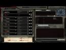 Играем в Ultimate Apocalypse mod 1.88.5
