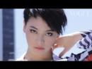 ランバダ:菅原小春&シュガーチェロ|ダンスダンスLAMBADA׃ Koharu Sugawara Sugar Cello ¦ Dance