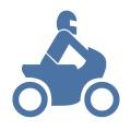 Полезно: вело и байки
