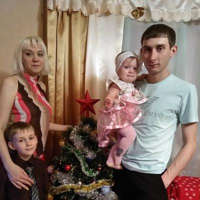 Вован-И-Юлия Капитовы