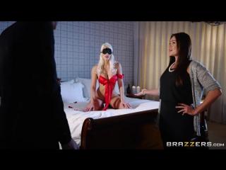 7 Year Anal [Trailer] Blanche Bradburry  Danny D