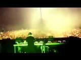 Eric Prydz Show