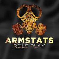 ARMStats: Играй в ARMSTALKER по сети!