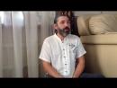 Гармонизация энергоцентров человека Игорь Люмин