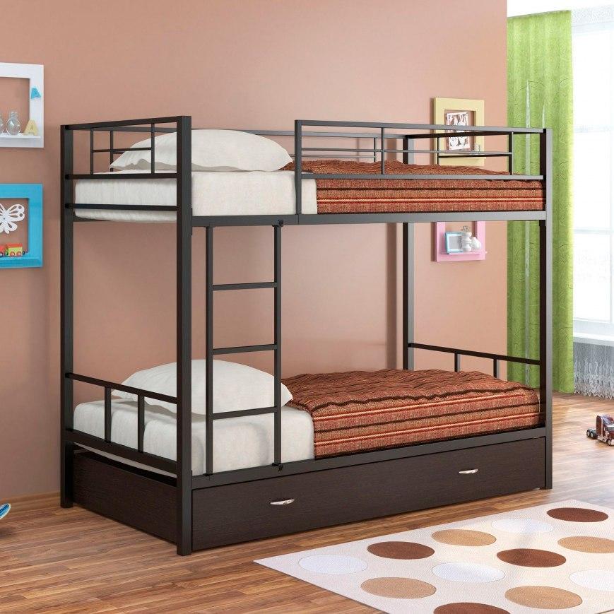 Требуются кровати для детей!