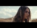 Elvana - Forever Is Over