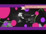 [КАРАОКЕ] NCT 127 - Cherry Bomb рус. суб./рус. саб. [rus_karaoke; rom; translation]