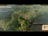 Total War Attila мод PG 1220 - Киевское княжество ч.2