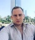 Олег Костюк фото #3
