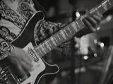 Deep Purple_Machine Head_Live 1972_1