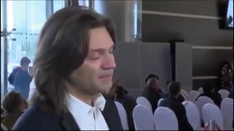 Жанна. ( фильм. о. Жанне. ФРИСКЕ