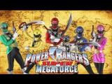 Power Rangers - All Openings (Mighty Morphin 1993 - Super Ninja Steel 2018)