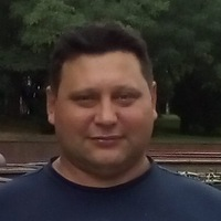 Герман Ермаков