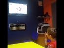 Радомир, 6 лет, он приносит людям радость и мир!