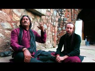 Qawwali ~ Music of the Mystics - Film Trailer