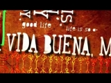 Sie7e - Mucha Cosa Buena Remix feat Ziggy Marley &amp Laza Morgan (Official Lyric Video) ( 240 X 426 ).mp4