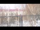 500900-Видео 5 лет окончание школы 24,мая,2013