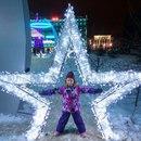 Ксения Фокина фото #7