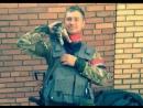 Їхали Козаки-Ukrainian military song-The Cossacks were riding