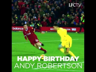 Have a great day, @andrewrobertso5! 👌🎉