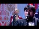 Nargiz Zakirova i SHarip Umhanov Still loving you Scorpions 720