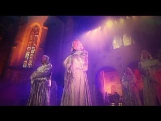 GREGORIAN - MASTERS OF CHANT (Live At Kreuzenstein Castle). 2007