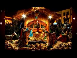 Рождество (А.Вранской, В.Тюрин)