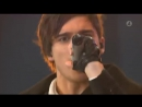 Eric Saade - Popular Live at Sommarkrysset 2011