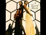 A Taste Of Honey - Boogie Oogie Oogie(1978)