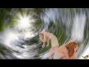 ¿Cuál es la Diferencia Entre el Alma y el Espíritu Tengo Preguntas 240 X 426 mp4