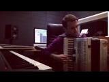 Аслан Тлебзу LIVE-видео