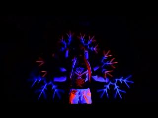 Neon Show MOJO