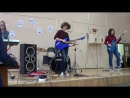 Related-Back in the U.S.S.R.(Beatles cover)