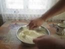 Ведическая Кухня. Сгущёнка (Condensed Milk)