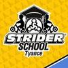 STRIDER School Туапсе