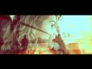 Rita Ora - Your Song (Cheat Codes Remix)