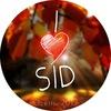 Сидорово (Sid)