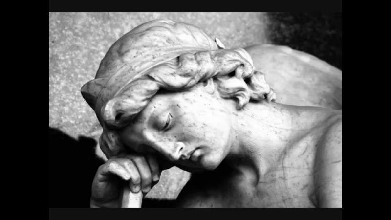 СКАРЛАТТИ Alessandro Scarlatti - Sento nel core