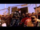 A Tribe Called Quest feat. Busta Rhymes - Oh My God
